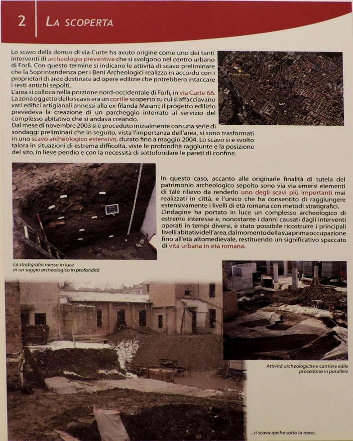 Vivere a Forum Livii 02-