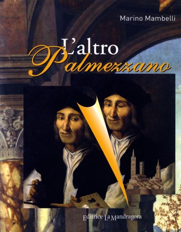 Marino Mambelli, L'altro Palmezzano