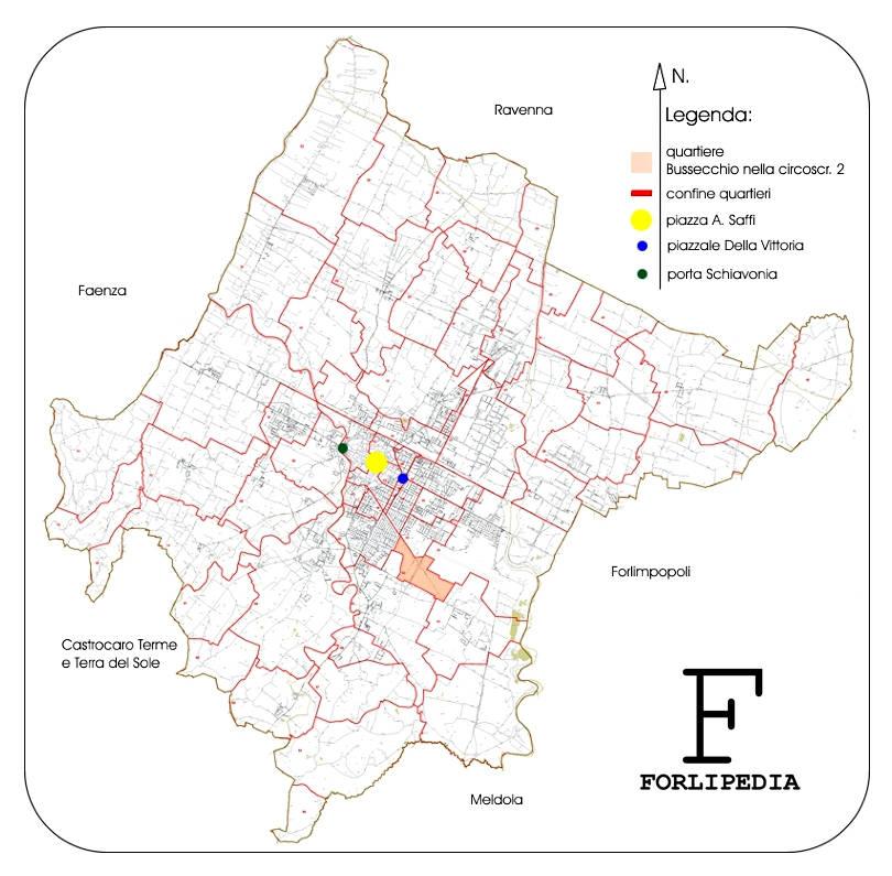 quartiere Bussecchio Circ2