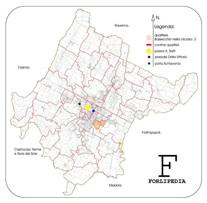 quartiere Bussecchio Circ3