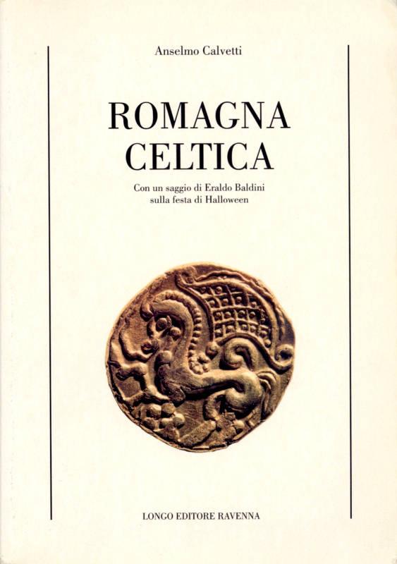 Romagna celtica1