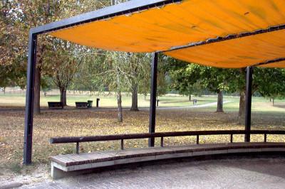 Parco Urbano 2