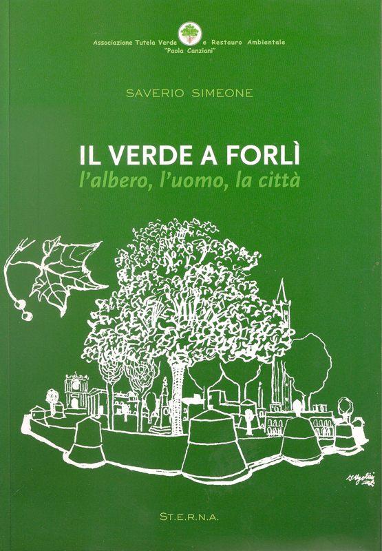 Il Verde a Forlì