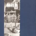 900 Forlivese anzi Italiano quarta di copertina