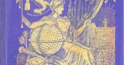 LA PATRIA, GEOGRAFIA DELL'ITALIA, RAVENNA, FERRARA, FORLI', S. MARINO