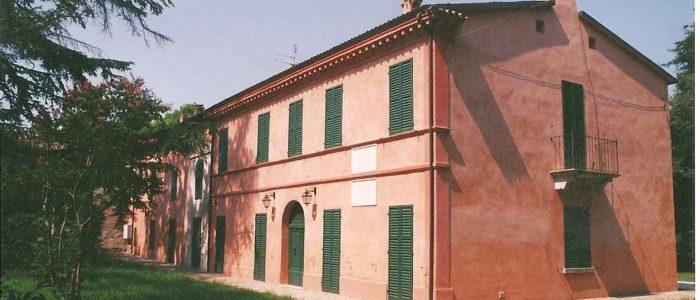 VILLA SAFFI, LA CASA MUSEO
