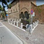 La Grada di Bologna. Immagine tratta da Google