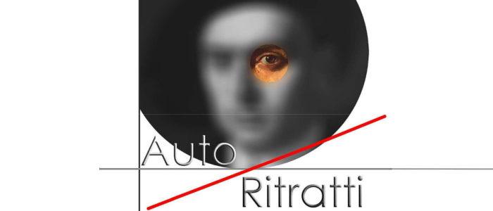 AUTO/RITRATTI DAL NOVECENTO FORLIVESE