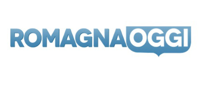 ROMAGNAOGGI