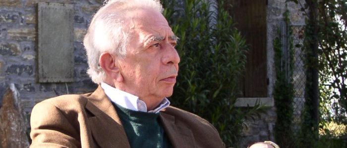 ANDREA BRIGLIADORI