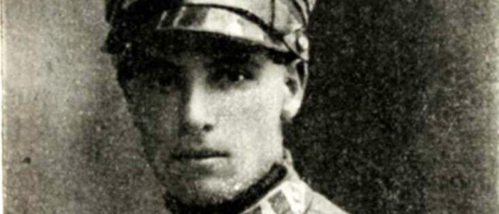 ALBERTO CORTESI