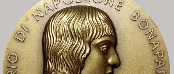 NAPOLEONE BONAPARTE (4 FEBBRAIO 1797)