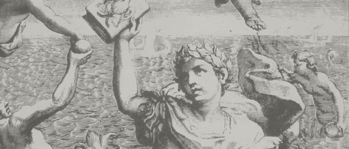 SUPPLEMENTO ISTORICO DELL'ANTICA CITTA' DI FORLI' (LIBRO)