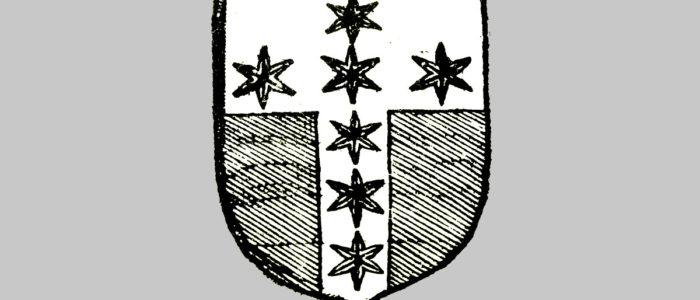 SIGISMONDO MARCHESI