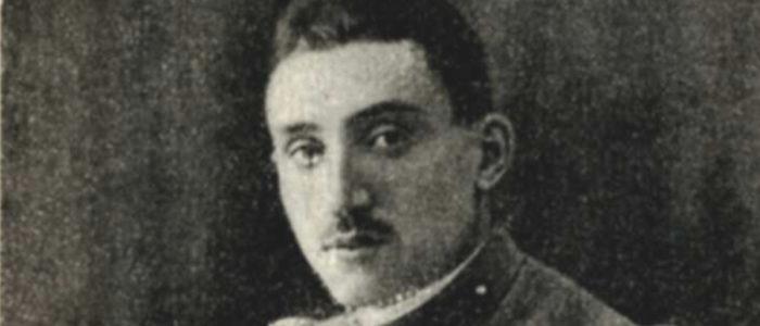 AURELIO FRANCHI